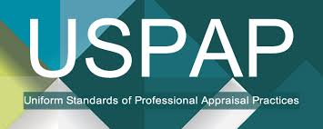USPAP and the Workfile: Establishing Minimum Code for Appraisers