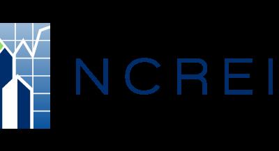 NCREIF Farm Appraisal Standards